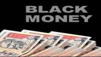 Black money helped Indian economy during global recession: UP CM