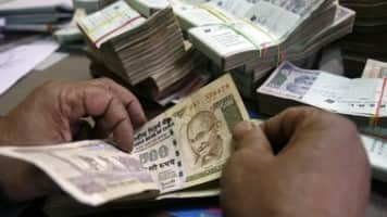 FinMin to meet bank officials on March 21 on loan recovery