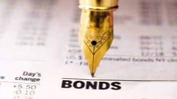 Sebi for relook at tax on gains from corporate bonds
