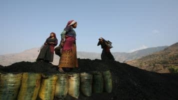Trade unions put Coal India on notice for one-day token strike