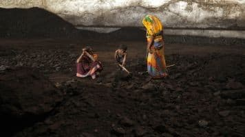 Coal India arm CCL hikes coal price, eyes more revenue
