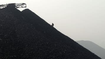 JSW, JSPL, Vedanta, others in race for 10 coal mines
