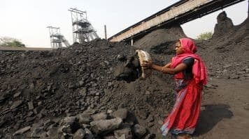 India's coal demand to see biggest growth globally