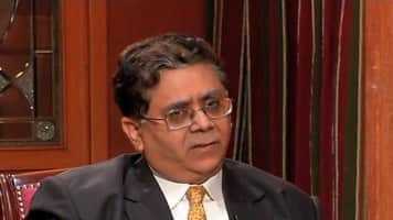 YES Bank not at risk in Kapoor-vs-Kapur battle: Lawyer