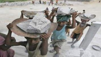 India unlikely to develop through unskilled labour: ICRIER