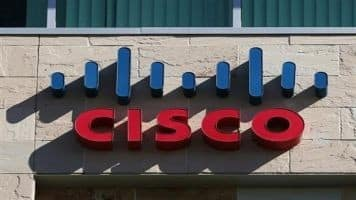 Demonetisation just a bump; India to maintain 7% growth: Cisco