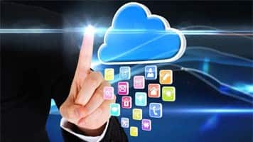 Public cloud services in India to reach $1.8 bn in 2017: Gartner