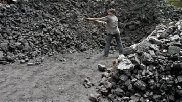 Coal imports decline 19% to 16 MT in May