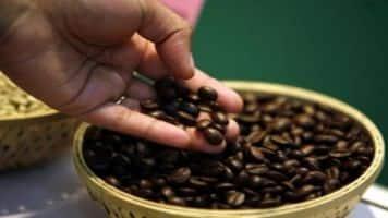 Araku Coffee goes global with Paris launch