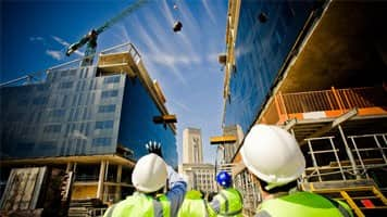 Will earn 10% construction cost in IIPA project: NBCC