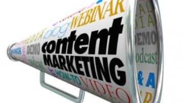 5 Best Practices for Creating Content in a Cluttered Market