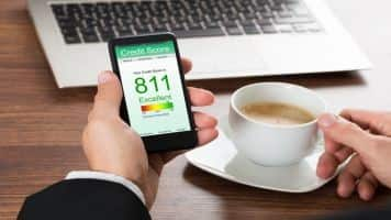 Credit Score: How important it really is?