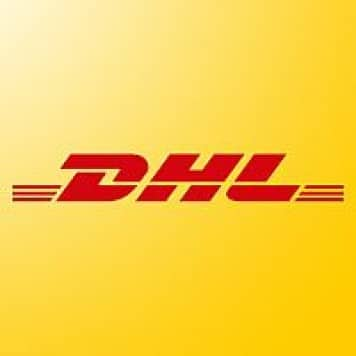 Indian biz fantastic; one of APAC's pillar: DHL
