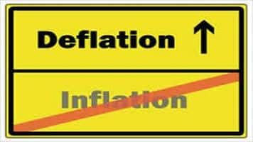 Budget 2016: Should govt stick to fiscal deficit target in face of deflation?
