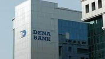 No merger talks with Union Bank: Dena Bank CMD