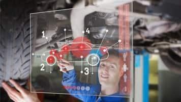 CarDekho holds digital garage in association with Google