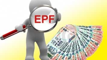 Govt mulls making EPF rules applicable to smaller establishments