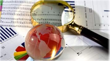 Mauritius to remain major FDI source till March 2019: Experts