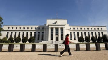 Why the Fed is so tough to call