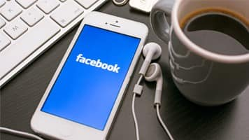 Facebook woes SMEs by adding business enabling feature