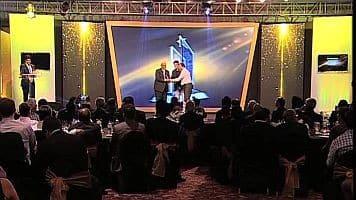 FADA celebrates 50 years; felicitates automotive pioneers