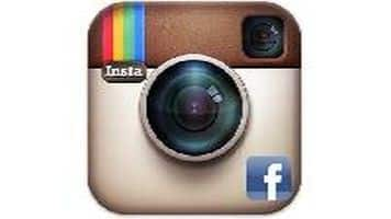 Facebook to open up Instagram as an advertising platform