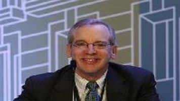 Fed's Dudley: September rate hike looks less compelling