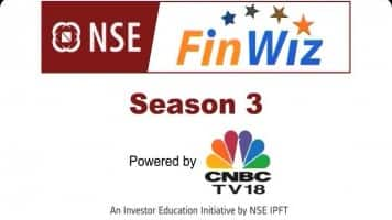 NSE Finwiz: Experts advise mutual fund investments