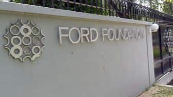 US seeks clarification from India on Ford Foundation issue