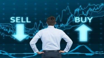 Bull's Eye: Buy IFCI, Ipca Lab, DCB Bank, KCP Sugars, SAIL