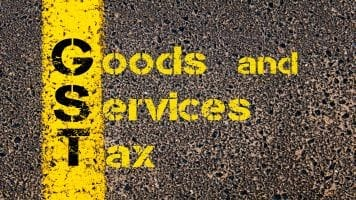 GST negatives to outweigh benefits for mutual fund sector