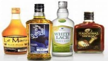 Globus Spirits resumes production in Bihar unit; shares up 5%