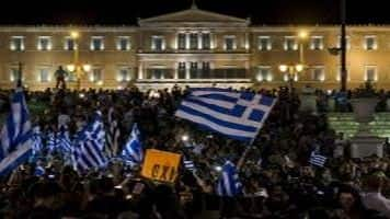 German MPs to vote on Greek bailout on Wednesday