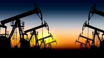 BG group commences oil production from Mukta-B