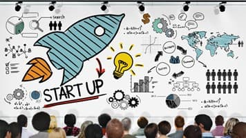 Govt to promote India as investment destination for startups