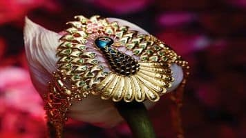 GBS, GMS may help gold imports fall 5% in 12-18 mths: ICRA
