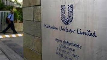 Naturals & Ayurveda back in vogue the world over: HUL