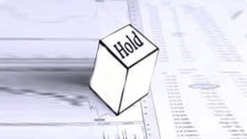 Hold GSFC; target of Rs 105: SPA Research