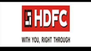 HDFC's dip in Q1 profit may speed up merger with HDFC Bank