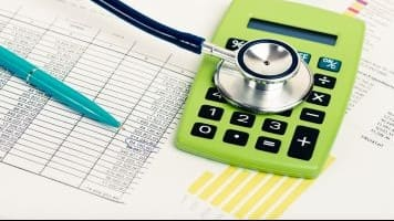 Looking to buy health insurance? Consider these useful tips