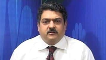Nifty Nov series may end on 7880-7900 on Nifty: Thukral