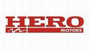 Hero MotoCorp - Operating margin at 10-quarter high: CRISIL