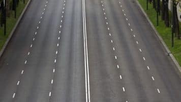MSRDC to raise funds via land bk on Mumbai-Pune Expressway