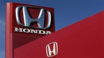 Honda to recall 57,676 units of City, Jazz, Civic in India