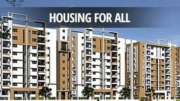 Housing sales fell 40% in Nov-Dec on demonetisation: PropTiger
