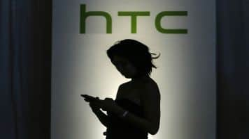 HTC eyes stronger play in premium smartphone market in India