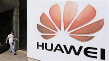 India slaps anti-dumping duty on telecom gear from Huawei, ZTE
