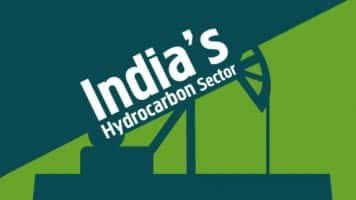 India announces new hydrocarbon exploration licensing policy