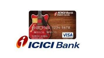 Focus on serving customers; ATMs to open early evening: ICICI Bk