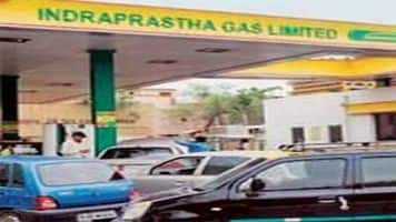 Indraprastha Gas Q4 net likely at Rs 115cr, firm vol growth seen